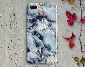 Blue Marble Google Pixel 2 Xl case Google Pixel 2 case Samsung Galaxy Note 8 case LG G6 case iPhone X case iPhone 8 Plus case iPhone 8 case