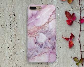 iPhone 7 case, Marble iPhone 6S case,Stone iPhone 6 case iPhone 6 Plus case iPhone 6S plus case iPhone SE case iPhone 5S iPhone 7 plus case