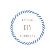 LittleDIYSupply