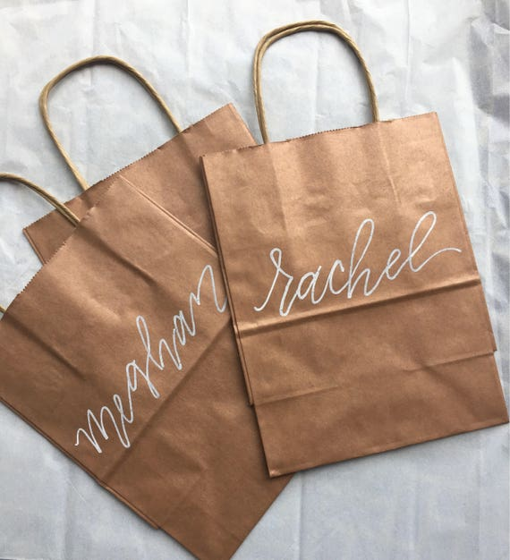 Hotel Welcome Bag, Wedding Welcome Bags, Welcome Bag Ideas, Welcome Bags Idea, Hotel Welcome, Welcome Bags. Hotel Welcome Gift, Copper Bag