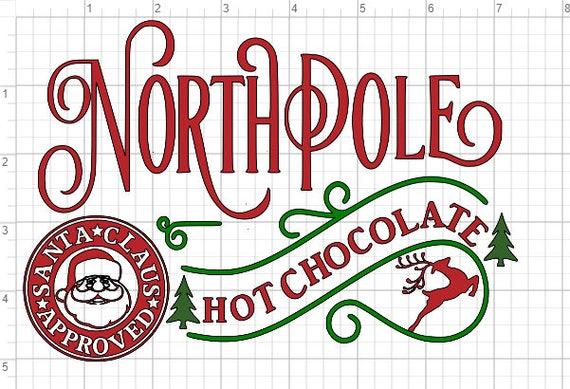 the purchase of the north pole pdf