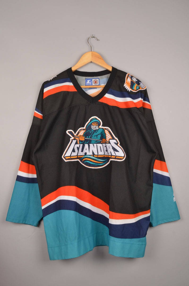 info for 9c0f0 ed410 new york islanders jersey fisherman