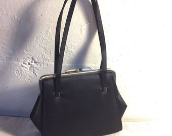 Little Black Bag