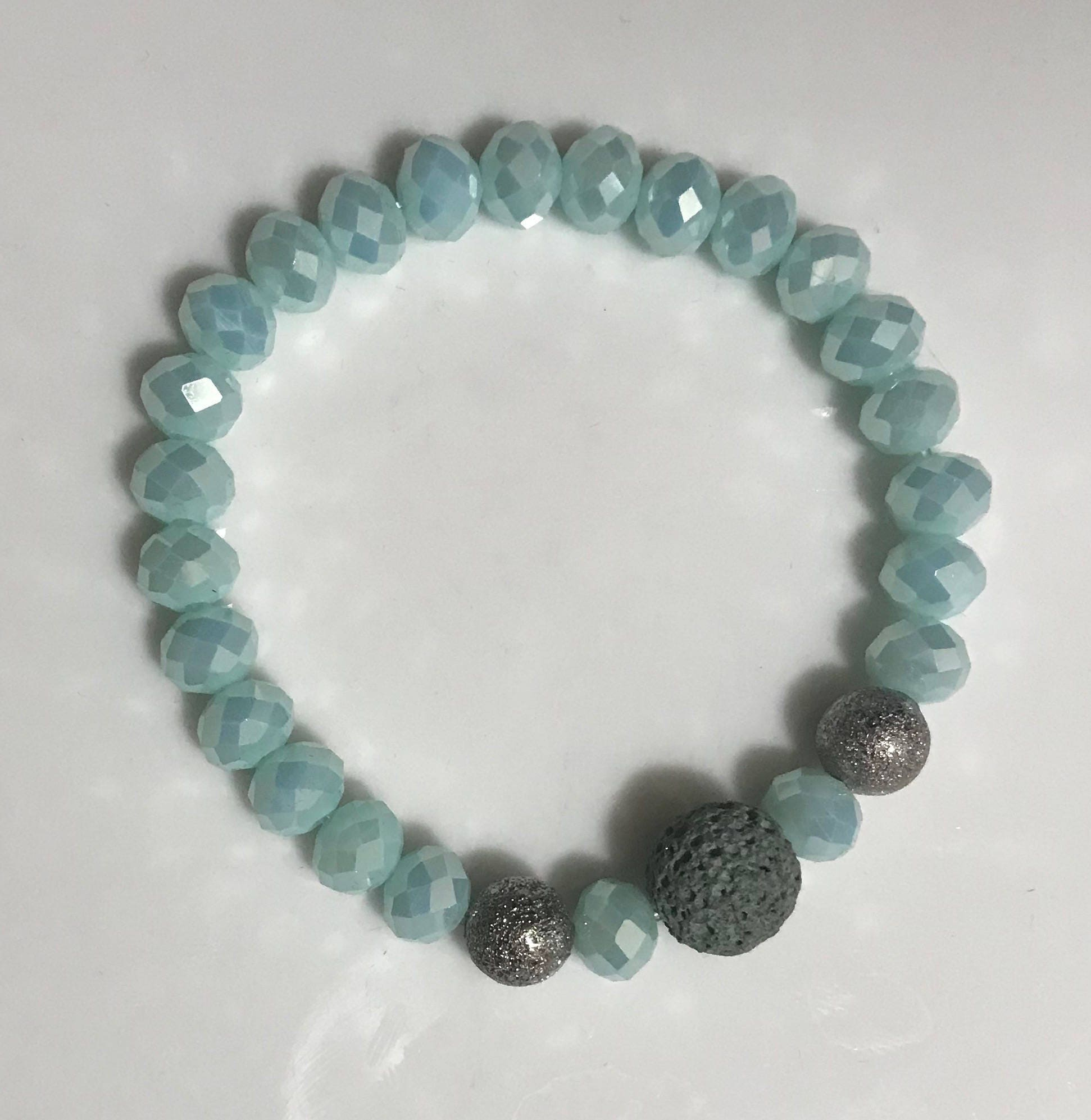 Pictures Of Handmade Beaded Jewelry Most Popular and Best Image