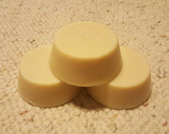Breast milk soap- Milk soap- Bar soap