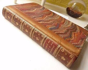 Antique Diaries of a Lady of Quality From 1797 to 1844. By Frances Williams- Wynn (1773-1857)