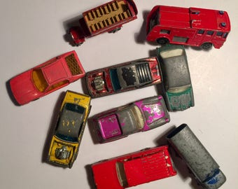 Diecast Collector, Hot Wheels Collector, Matchbox, Matchbox Cars, Matchbox Toys, Hotwheels, Hotwheels Cars, Hotwheels Toys, Hot Wheels