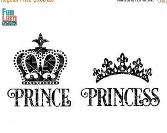 His Queen Her King Svg.Snap Her King Svg His Queen Svg Version 2 Svg Design Photos