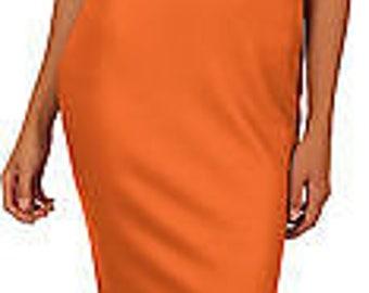 ProSphere Women's The University of Texas at San Antonio Classic Dress (UTSA)