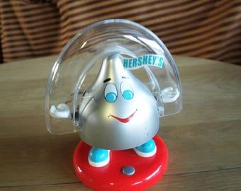 Hershey's Kisses Juggler juggling Candy Kiss Dispenser – Works