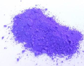Ultramarine Blue **30g**