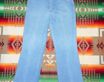 Vintage Wrangler Jeans 32 X 30