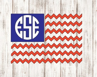 Flag Decal, American Flag Decal, Vinyl Decal, YETI Decal, Laptop Decal, Car Decal, Computer Decal