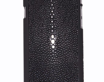 Diamond Stingray phone case for iPhone 6 or iPhone 6s