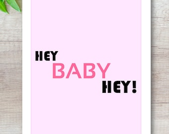 """Instant download 