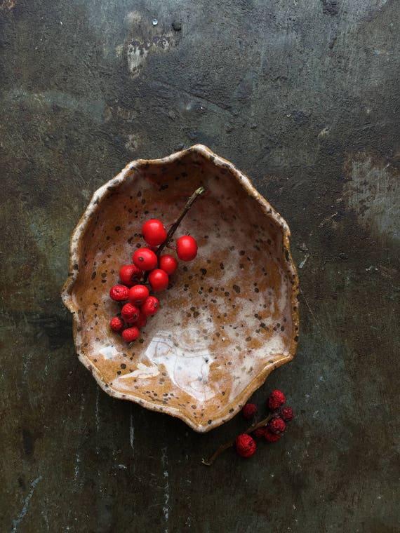 Nutmeg Pinch Bowl2