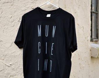 Muncie, Ind. / T-Shirt