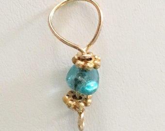 Loc Jewelry Dreadlock Jewelry Dread Schmuck Dread Accessories Loc Jewel Dread Jewel