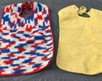 Bibs for Babies/Toddlers