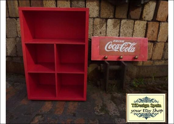 Cds storage furniture, Cds cabinet red color, Cds box furniture, Furniture for Cds, Cds holder furniture storage, Furniture Cds storage unit