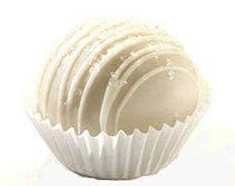 Oreo Cheesecake Truffle