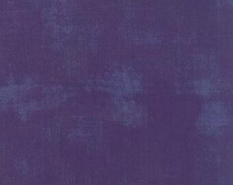 Sedona Sunset #2 - Moda Grunge Basics Purple (301250 295)