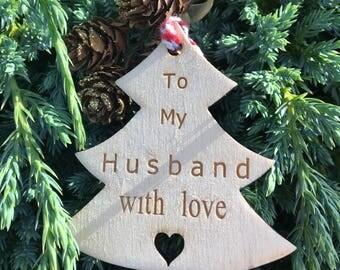 Gift Tag Set, Family Gift Tag Set, Christmas 2017, Rustic Christmas Tag, Traditional Christmas Tag, Christmas Wrapping, Festive Gift Tag