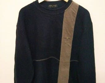 Rudolph Valentino sweatshirt sweater jumper pullover