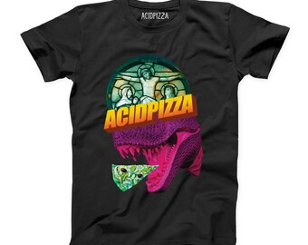 That Dino Is Tripping T-Shirt