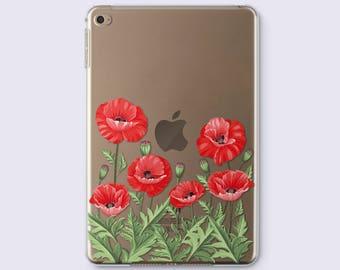 Flowers iPad Air 2 Case iPad Mini 4 Case iPad Smart Cover iPad 2 Case iPad Pro Case iPad Air 2 Case iPad Mini Case iPad Pro 9.7 Case COCi038