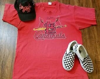 1994 St. Louis Cardinals Tee