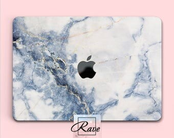 MacBook pro marble MacBook retina 12 Mac Book air case MacBook 2016 case laptop 15 inch Mac pro 13 case MacBook a1707 case MacBook hard case