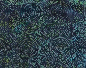 ISLAND Timeless Treasures TONGA BATIK patchwork fabric