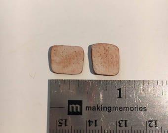 1/12th Miniature Toast