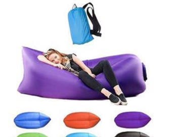 Instant Lounge with Free Shippping to USA addresses