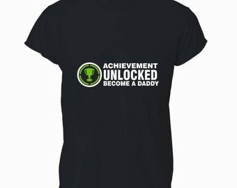 Achievement unlocked | Etsy