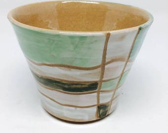 unique,handmade,ceramic,pottery,coffee, tea cup,gift,housewarming ,kitchen, dining