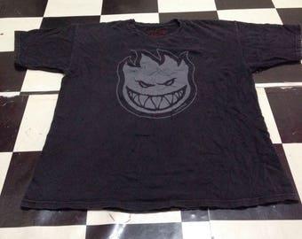 Crazy sale  spitfire tshirts