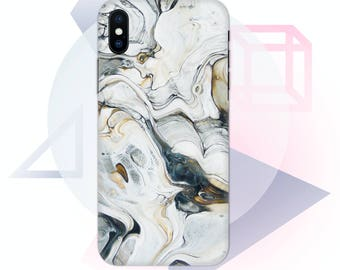 iPhone 8 Plus Case for Samsung Note 8 Marble iPhone 6S Case iPhone 8 iPhone 7 Plus Case for Samsung S8 Plus iPhone 7 Case iPhone SE MC1607