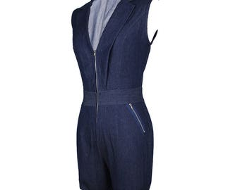 Womens Rompers & Jumpsuits,