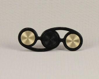 Fidget spinner, Hand spinner, Fidget toy, Spinner fidget toy, EDC spinner, Hand spinner toy, 3D Printed Spinner, restless hands, torqbar.