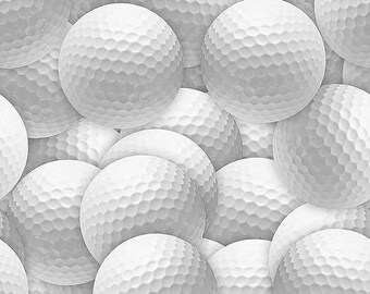 Golfball/sports/ball/golf/printed vinyl/HTV/vinyl/651/oracal/adhesive/blanks/small business/heat transfer/