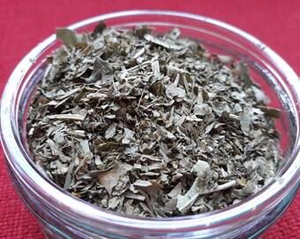 Expeliodocious Blend   Late Period Organic Tea   Natural Emmanagogue   Womb Wisdom   International Shipping