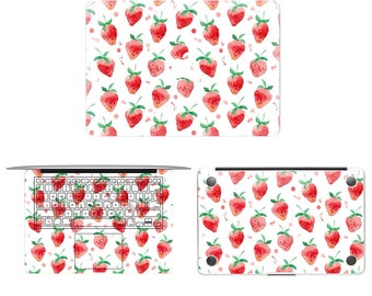 For macbook front sticker macbook pro front skin macbook sticker macbook air sticker