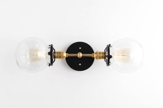 black vanity lighting. interesting black like this item intended black vanity lighting v