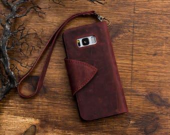 Galaxy S7 Edge Wallet Case, Samsung Galaxy S7 Edge Case, Galaxy S7 Case, Samsung Galaxy S7 Case, Galaxy S7 Edge Wallet, Galaxy S7, S7 Edge