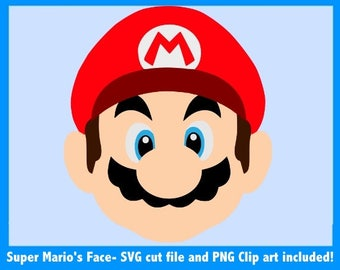 Mario SVG Files bundle, SVG File, PNG File, Super Mario svg, Mario svg, Mario bros svg, Silhouette, Cricut Cut, vector, Super Mario clipart