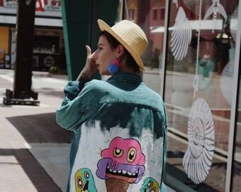 Pom Pom Band Sun Hat