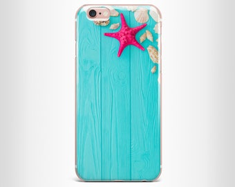 iphone 7 case iphone 7 plus case iphone 6 case iphone 6s case iphone 6 plus case iphone 6s plus case iphone 5/5s clear blue silicone case