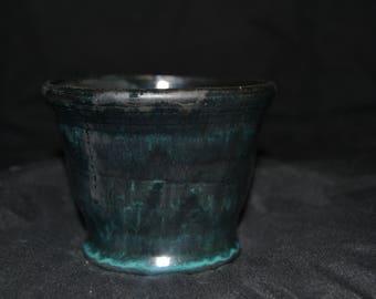 Dark Cup
